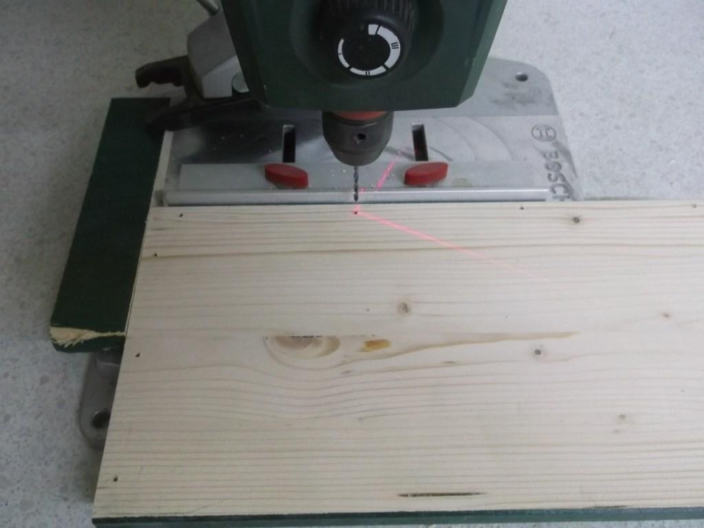 Holzkisten selber bauen PDF