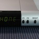 Smarthome Test TechniSat Rollladensteuerung
