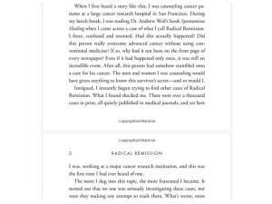 Excerpt from Introduction in the book (click to enlarge or to source).