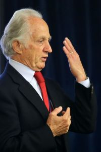 Mario Capecchi (click on image to enlarge or to source then back-arrow to return to blog).