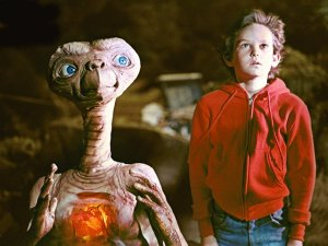 ET from the movie (click to source then back-arrow to return to blog).