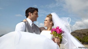 This image has an empty alt attribute; its file name is marriage-20130112_USP001.jpg