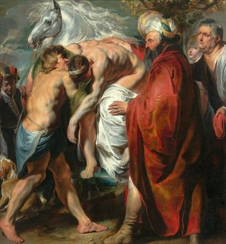 This image has an empty alt attribute; its file name is Good-S.-1-800px-Jordaens_Podhorce.jpg