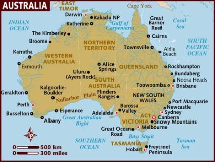 This image has an empty alt attribute; its file name is map_of_australia.jpg