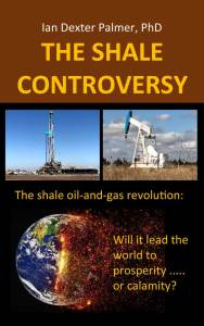 The Shale Controversy