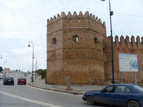 morocco-2009-02-024