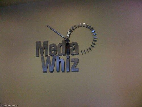 Media Whiz
