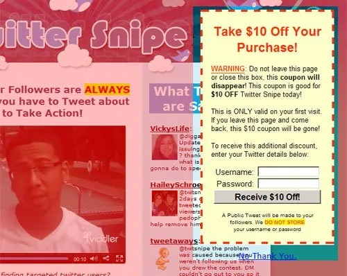 couponscarcity