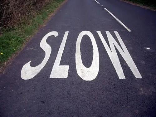 s_roadsignslow