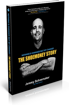 ShoemoneyBookCover