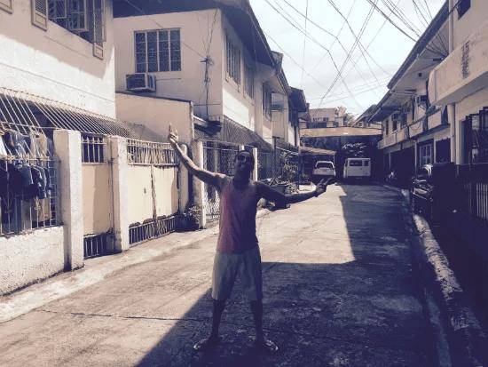 philippines-travel-asia
