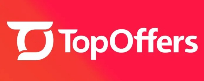TopOffers Network: Optimizing Your Dating Traffic with Smart Links