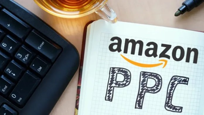 Amazon Advertising, My First Campaign Results – Negative ROI on my First Ad Sets, High CPC
