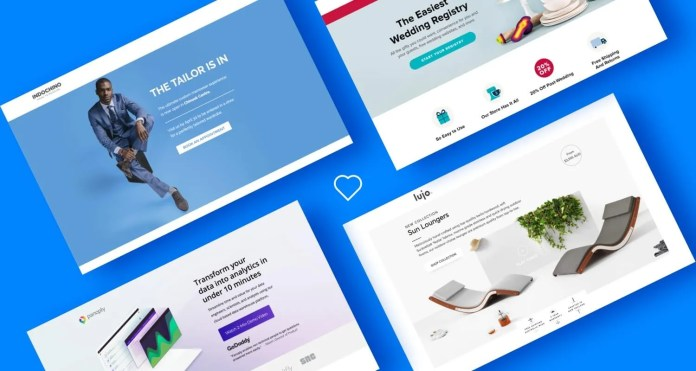 Unbounce Review: Is it the Best Landing Page Builder Out There?