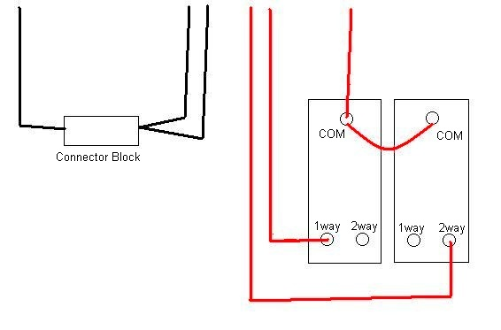 2 Gang 2 Way Light Switch Wiring Uk - Somurich.com Usa Light Switch Wiring Diagram on dimmer switch installation diagram, light switch cabinet, light switch cover, light switch power diagram, light switch installation, light switch timer, circuit diagram, light switch piping diagram, light switch with receptacle, wall light switch diagram, electrical outlets diagram,