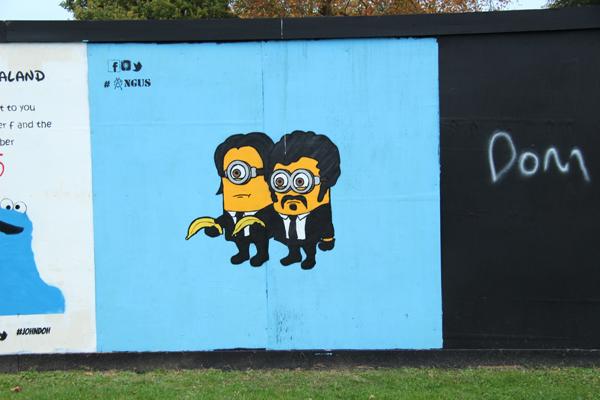 Wokingham-5