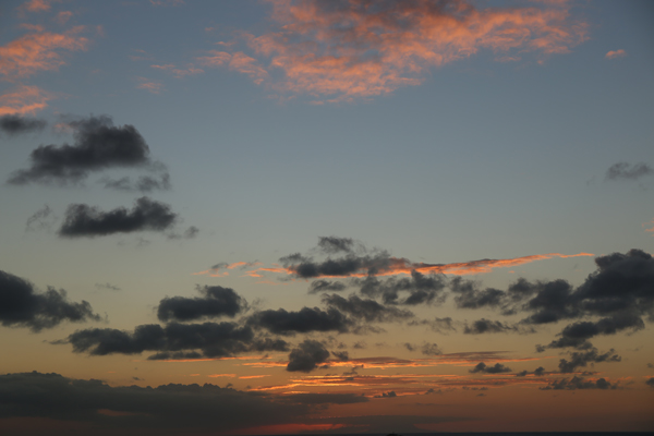 Antigua-sunset-mar16