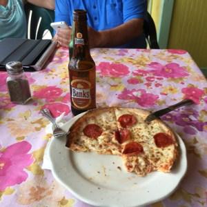 Antigua-the-nest-lunch-mar16