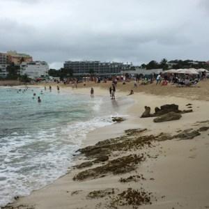 St-Maarten-Maho-Beach-1