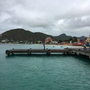 St-Maarten-Town-Beach-2