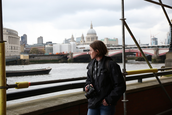 Street-Photography-London-Apr16-Thames-walk-6
