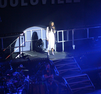 Beverley-Knight-May16-Soulsville-3650