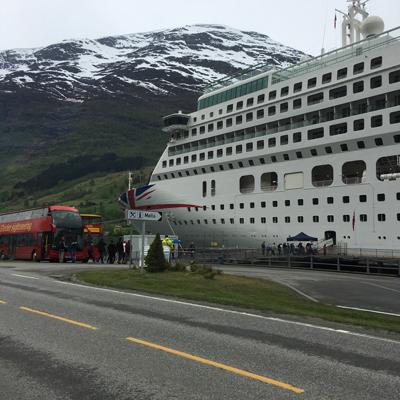 Aurora-May16-Olden-docked