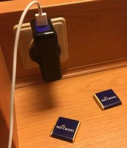 Smatree-Dual-USB-Charger-