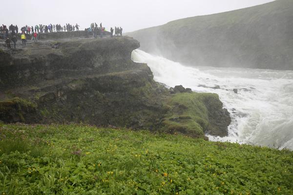 Azura-June16-Golden-Circle-Gulfoss-Waterfall-spray