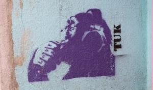 Streetart-Stavanger-May16-Breigata-4