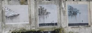 Streetart-Stavanger-May16-Mural