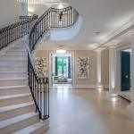 Modern Contemporary Staircases Bespoke Designs Ian Knapper