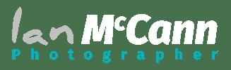 Ian McCann