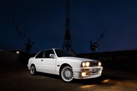 Cars-12