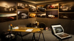 London-Classic-Car-Show-6