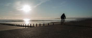 Redcar-Early-One-Morning-16