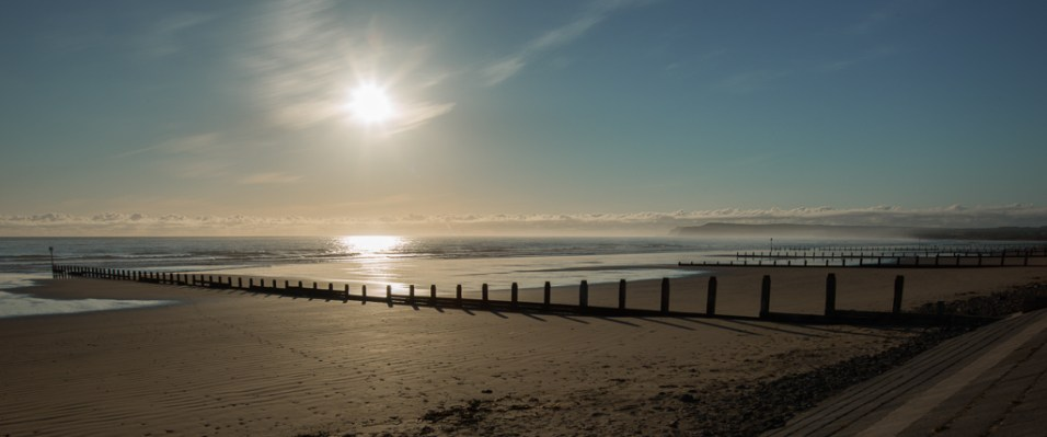 Redcar-Early-One-Morning-18