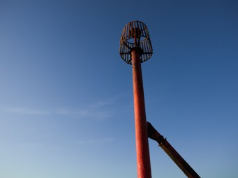 Redcar-Early-One-Morning-21