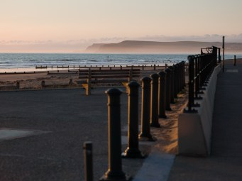 Redcar-Early-One-Morning-4