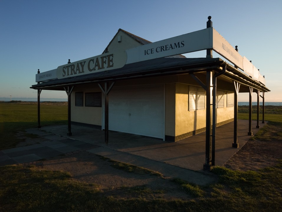 Redcar-Early-One-Morning-6
