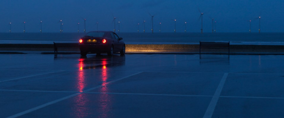 Redcar-Late-One-Night-1