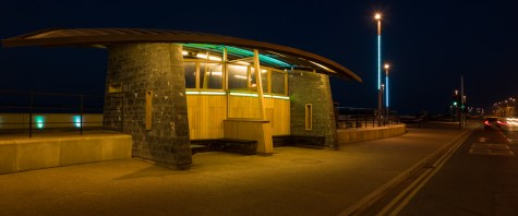 Redcar-Late-One-Night-7