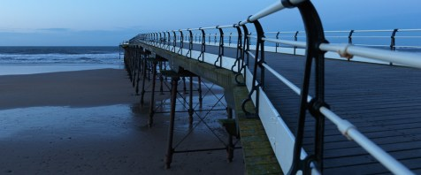 Saltburn-One-Very-Cold-Evening-3