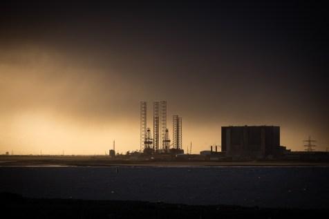 Soth-Gare_November-Sunset-4