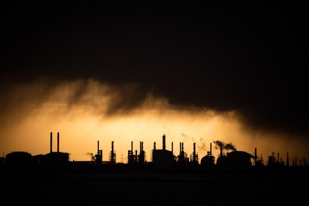 Soth-Gare_November-Sunset-8