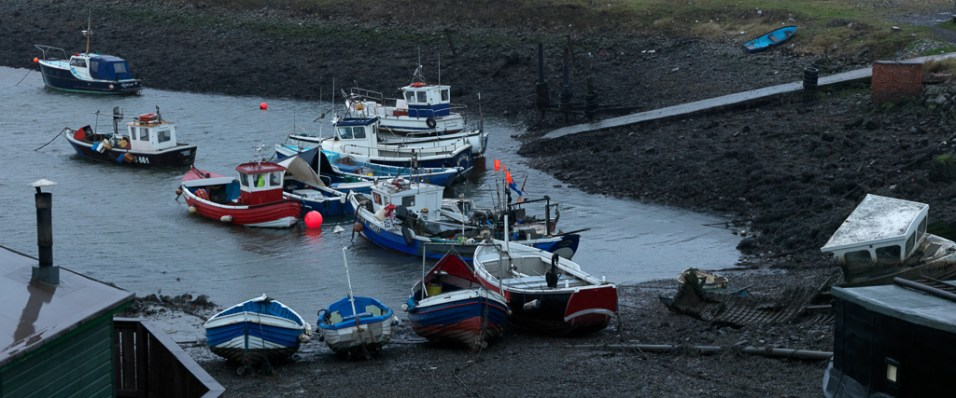South-Gare-One-Wet-and-Windy-Evening-1