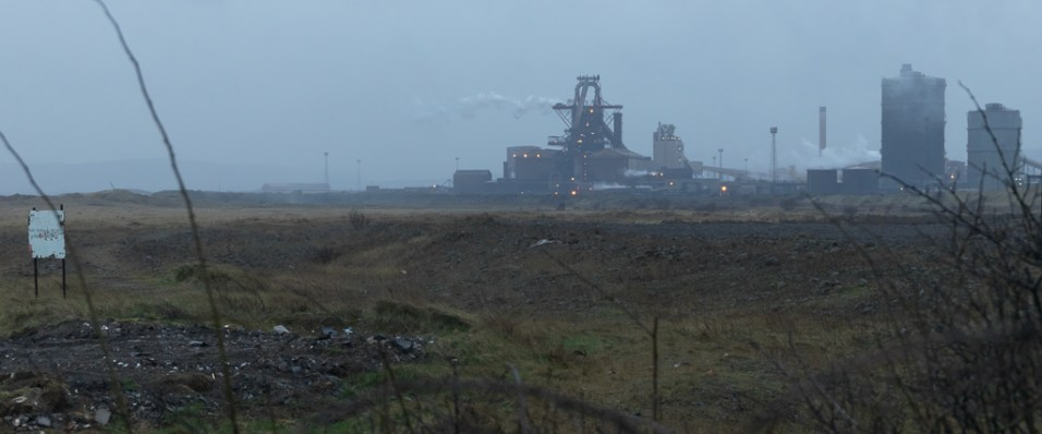South-Gare-One-Wet-and-Windy-Evening-4