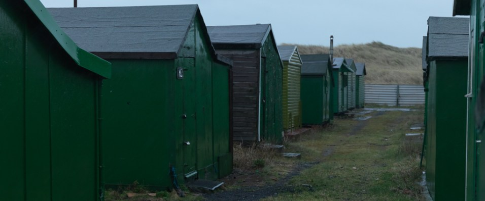 South-Gare-One-Wet-and-Windy-Evening-5