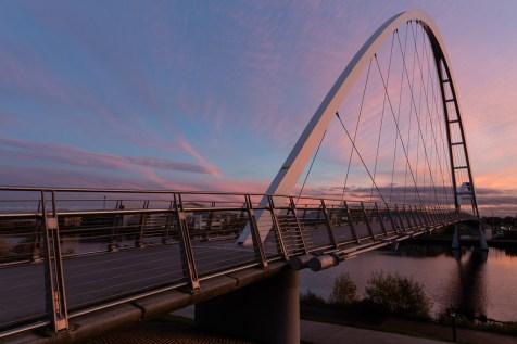 Stockton-Bridges-and-Fireworks-1