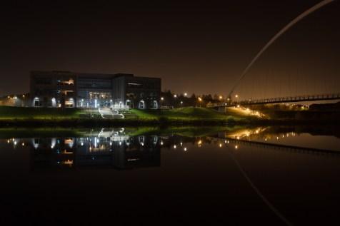 Stockton-Bridges-and-Fireworks-10